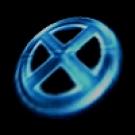 ParaDoxx képe