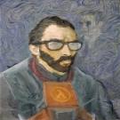 Spantz képe