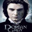 DorianGray képe