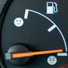 Benzin_ képe